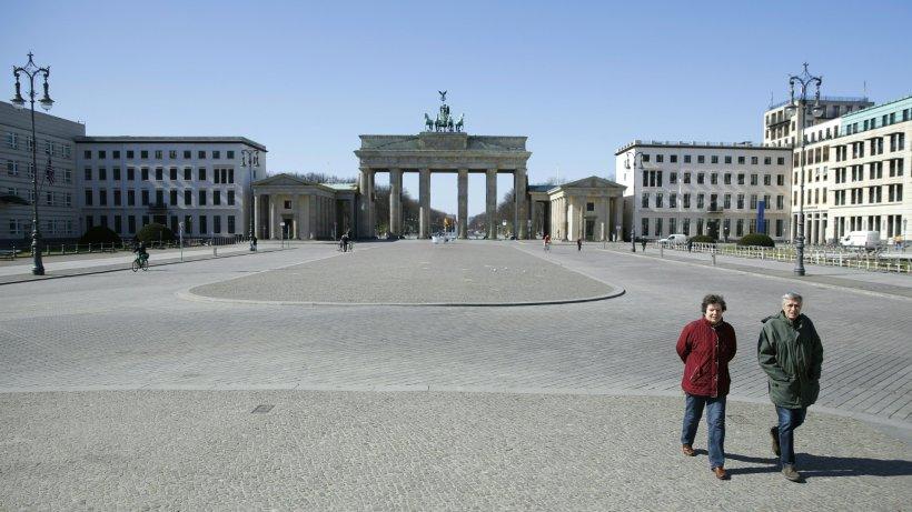 Wolfsburg Altenheim Corona