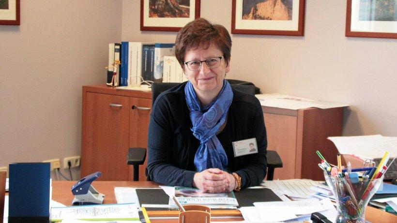Klinikum Altenburg kämpft mit Ärztemangel - Thüringer Allgemeine