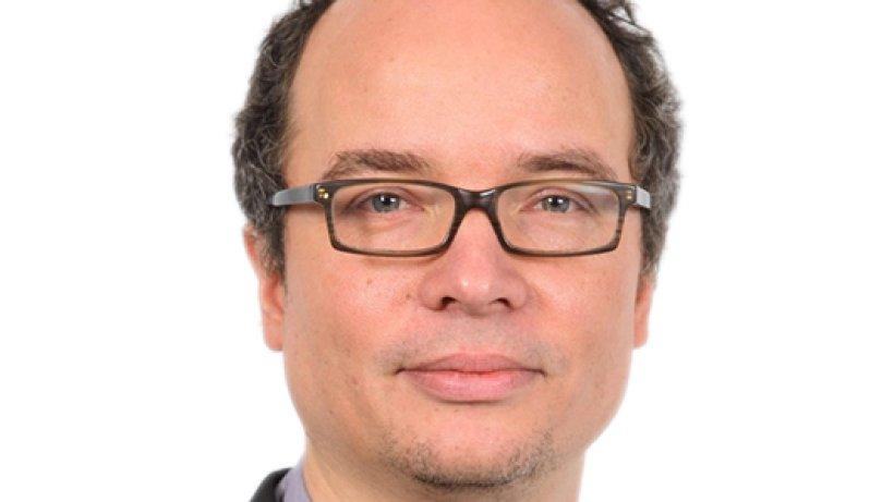 Zwischenruf: Die Entscheidungen des Thomas Kemmerich