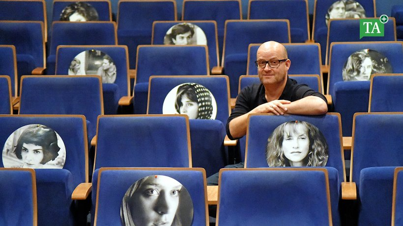 Erfurt Kinoklub