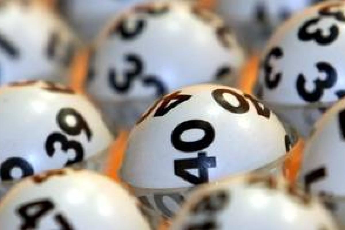 lotto thüringen sonderauslosung