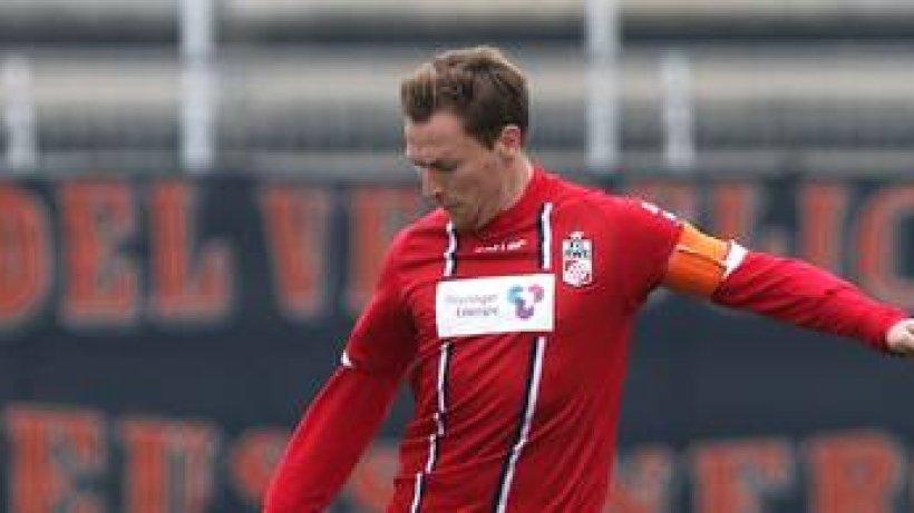 Nils Pfingsten-Reddig