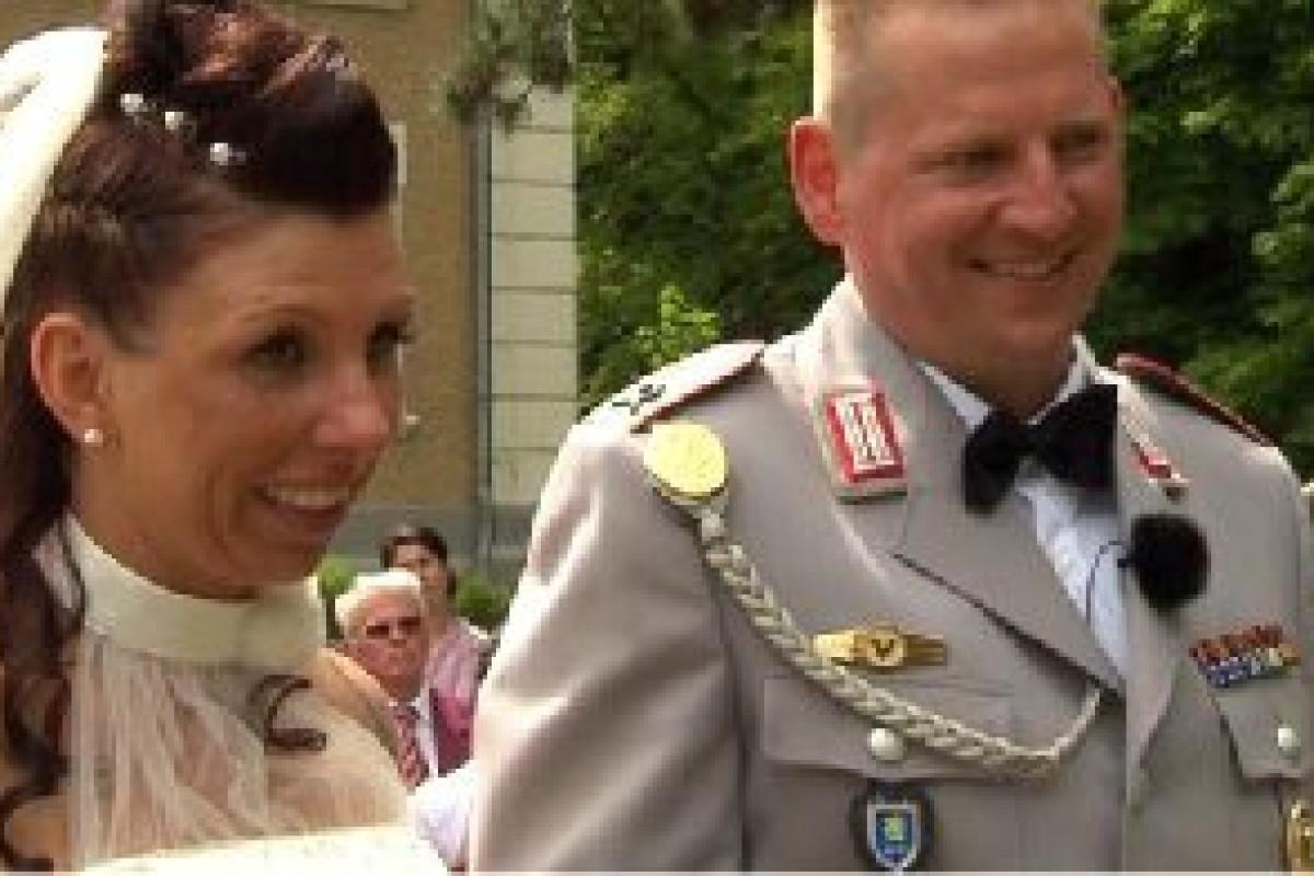 92 Punkte Fur Sondershauser Brautpaar Vermischtes