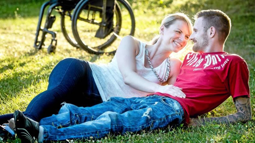 Hart bei graz treffen, Single flirt in gratkorn