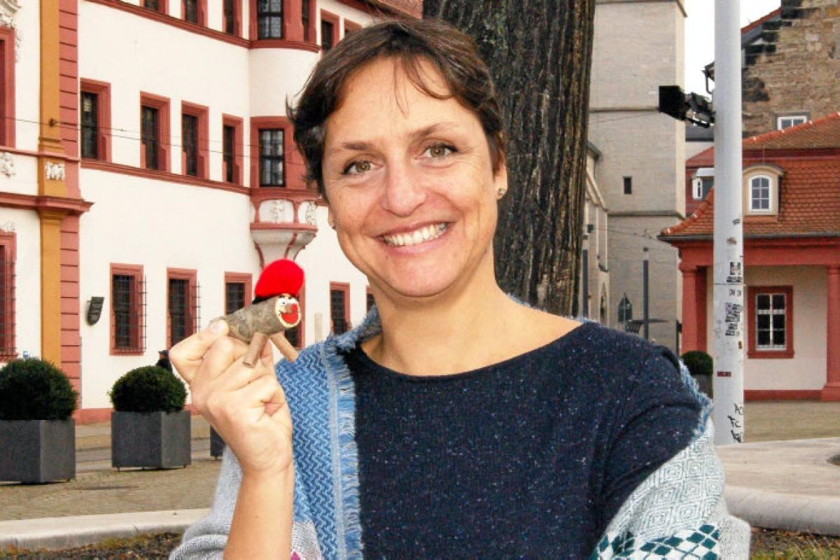 Wer Bringt Weihnachtsgeschenke In Spanien.Geschenke Aus Dem Holzklotz Deftiger Brauch Aus Spanien Nun Auch In