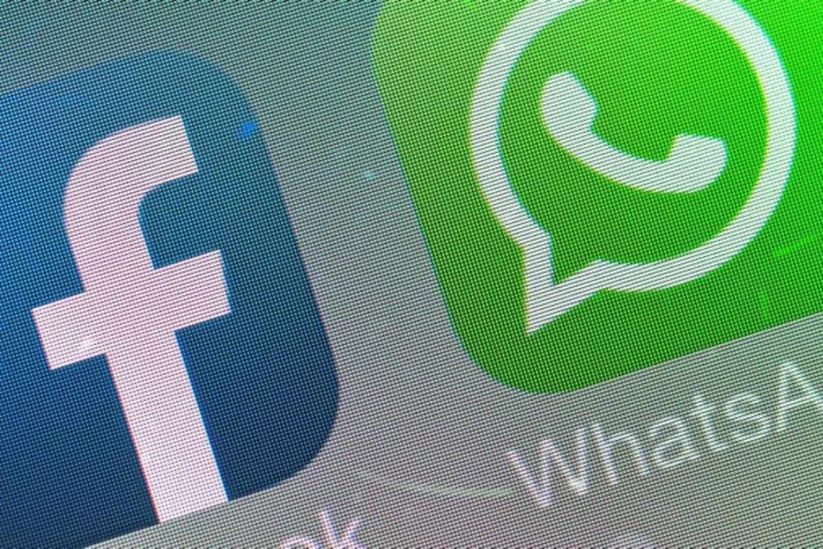 Whatsapp sprachnachricht leise