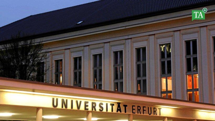 Sex Anzeigen Erfurt