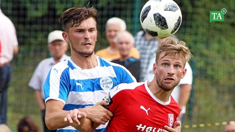 Regionalliga Nordost Spielplan