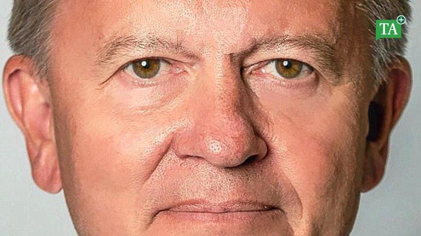Erfurter HNO-Chefarzt geht in den Ruhestand | Erfurt ...