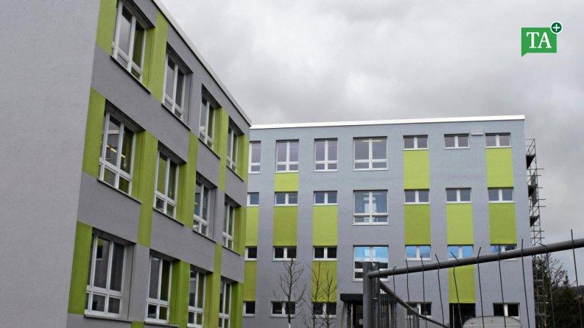 Grundschule 3 Erfurt