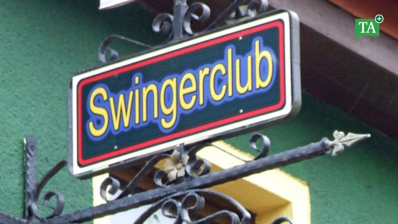 Swingerclub Eisenach