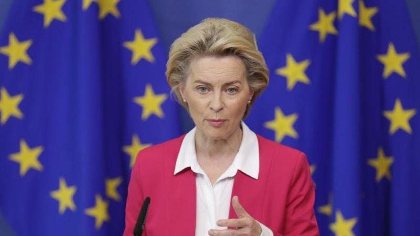 Brexit: EU-Kommission startet Verfahren gegen London