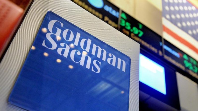Goldman Sachs bekennt sich in 1MDB-Skandal schuldig