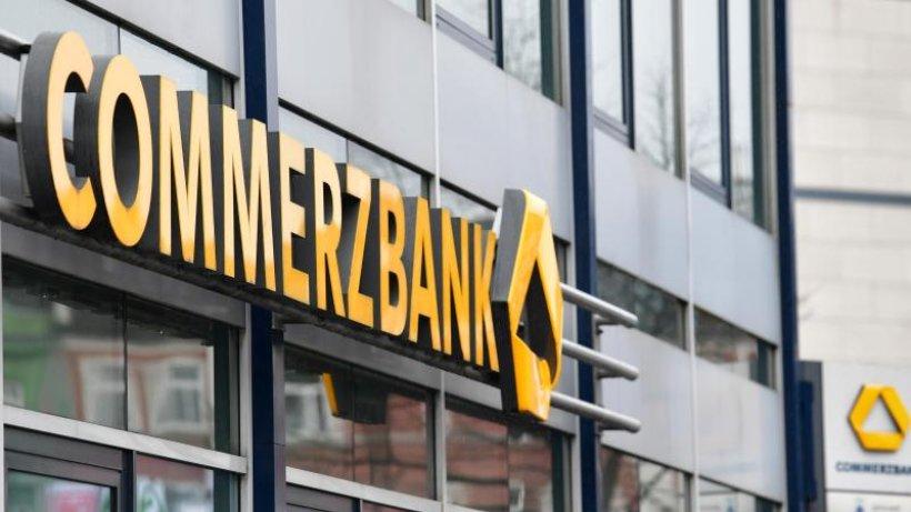 Commerzbank öffnungszeiten Frankfurt