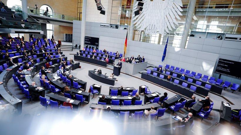 Newsblog-Corona-Bundestag-beschlie-t-deutschlandweite-Notbremse