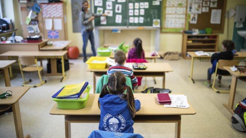 Ganztagsanspruch-f-r-Grundsch-ler-ab-Schuljahr-2025-2026