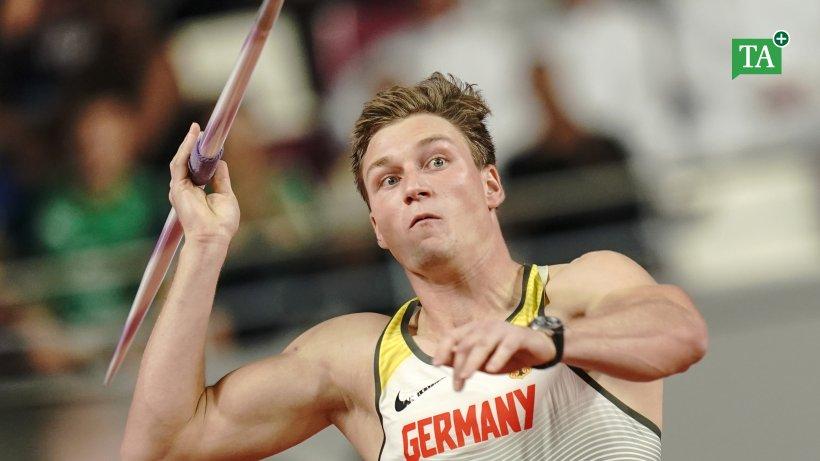 leichtathletik-olympiasieger-r-hler-ber-tokio-es-wird-infektionen-geben