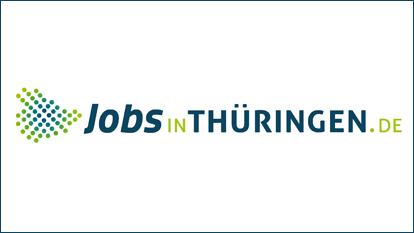 Jobs in Thüringen