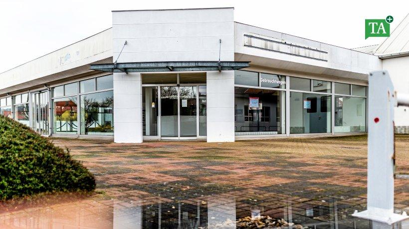 Autohaus Müller Erfurt