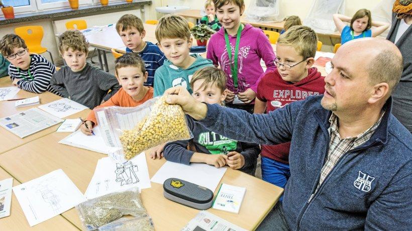Steffen Sendig ist Nordthüringer Unternehmer des Jahres