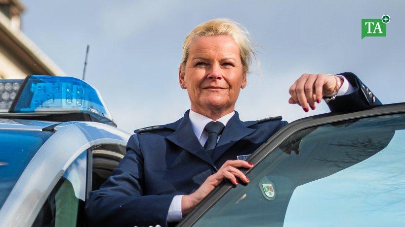 Das-Frauen-Problem-der-Th-ringer-Polizei