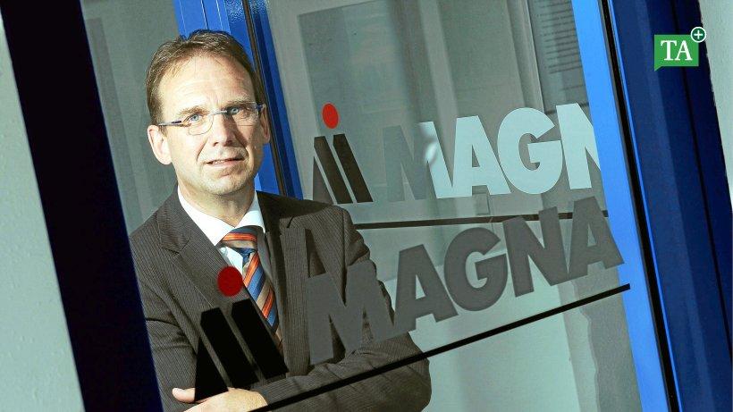 Ex-Ministerpr-sident-Althaus-Die-Th-ringer-Union-verf-llt-