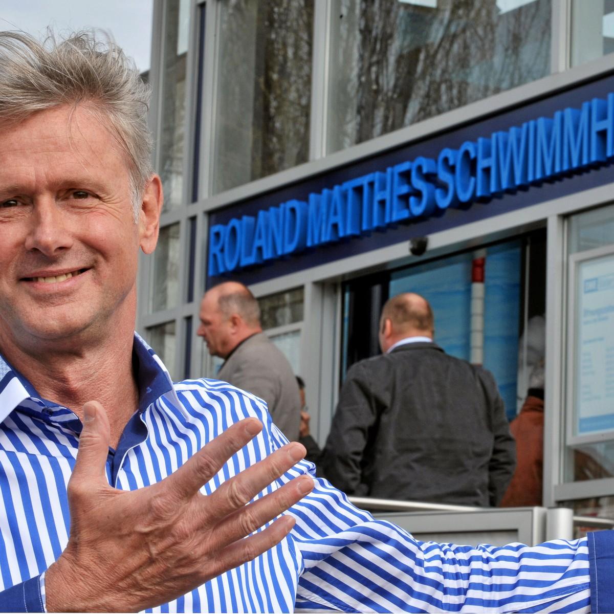 Simon der woran starb schauspieler günther Günther Kaufmann