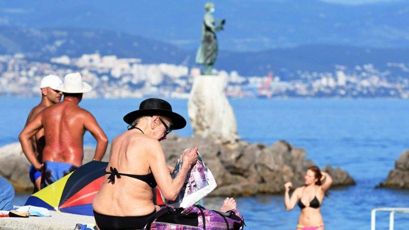 Kroatien Corona Regeln
