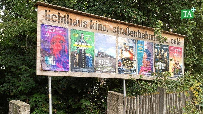 Lichthaus Weimar