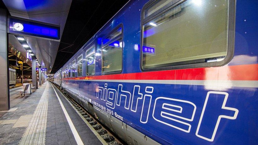 Linie 17 Köln Fahrplan