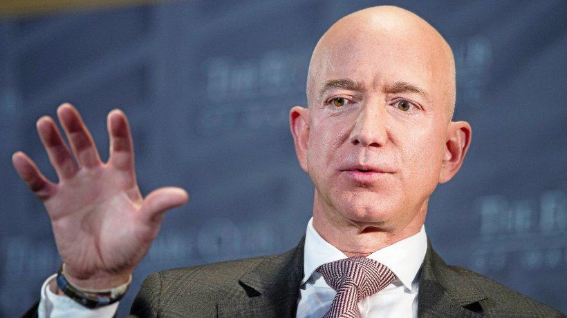 Amazon Nach Verkäufer Suchen