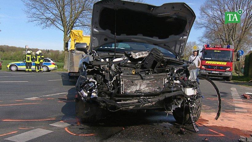 Autoversicherung Corona